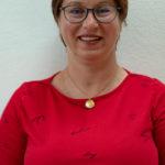 Elke Steinich