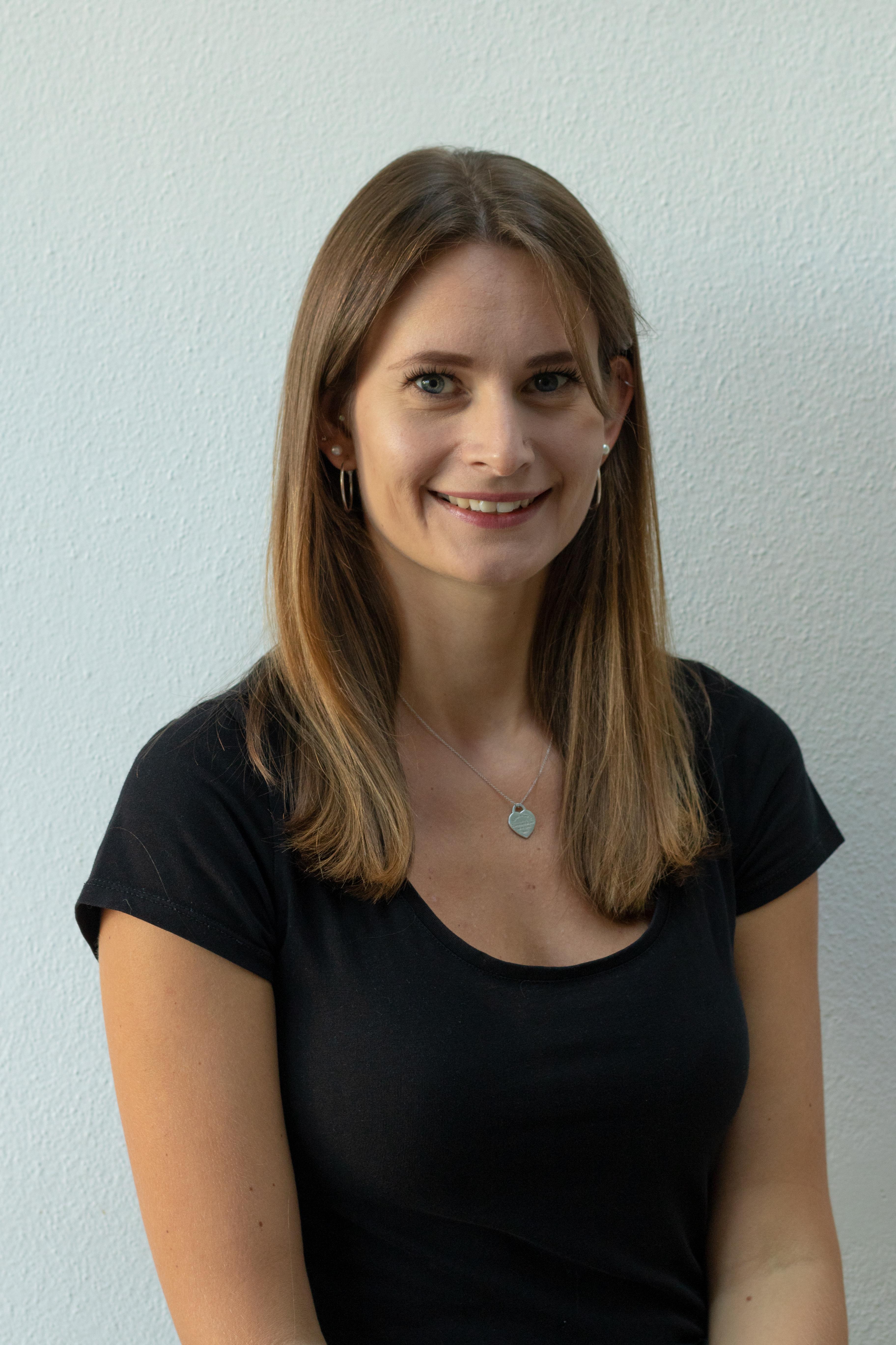 Katrin Karwowski